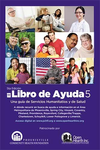 El Libro de ayuda - Versión en Español