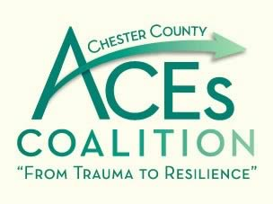 chester county pa aces coalition