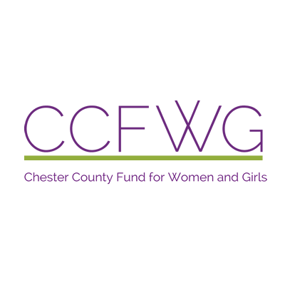 chester county fund for women and girls