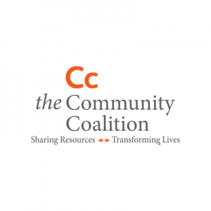 community coalition