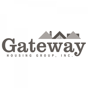 funder-gateway