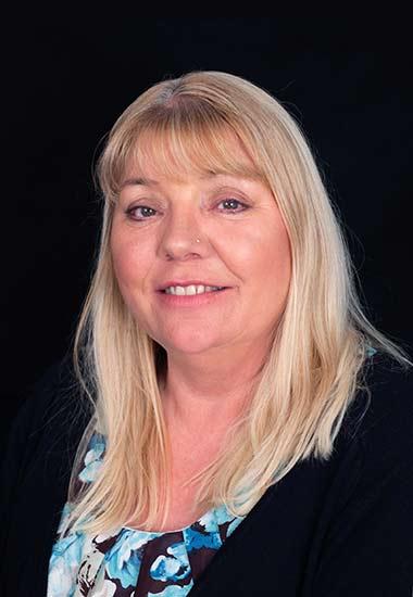 Debbie Dundon