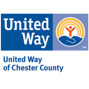 United Way of Chester County pa