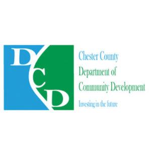 ccdcd