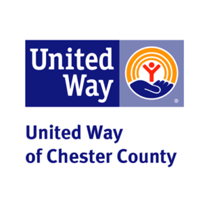 funder united way chester county