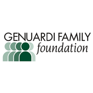 genuardi family foundation