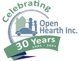 Open Hearth, Inc.