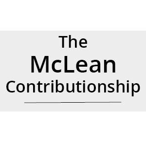 mclean contributorship_v2
